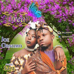 MUSIC: JOE ORNOMO